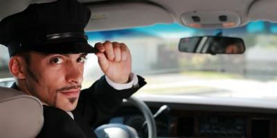 Плюсы и минусы аренды авто без залога
